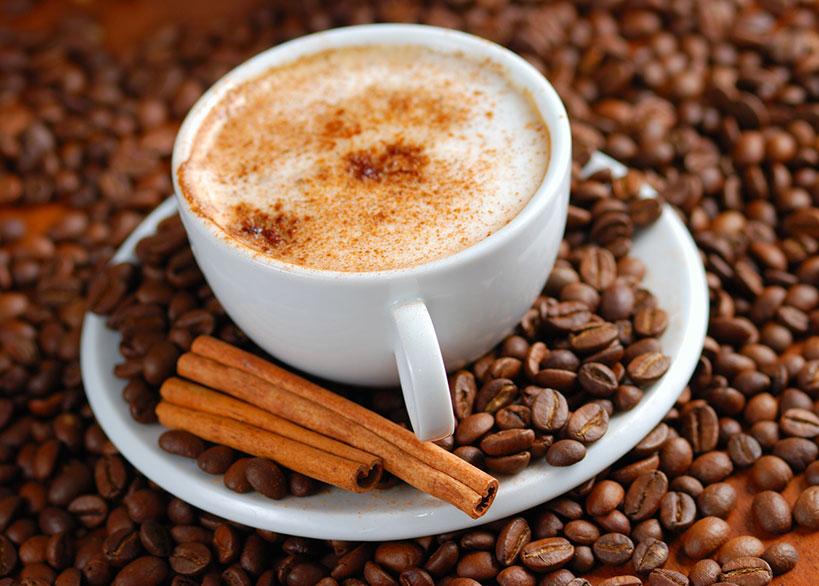 Abshot-coffee